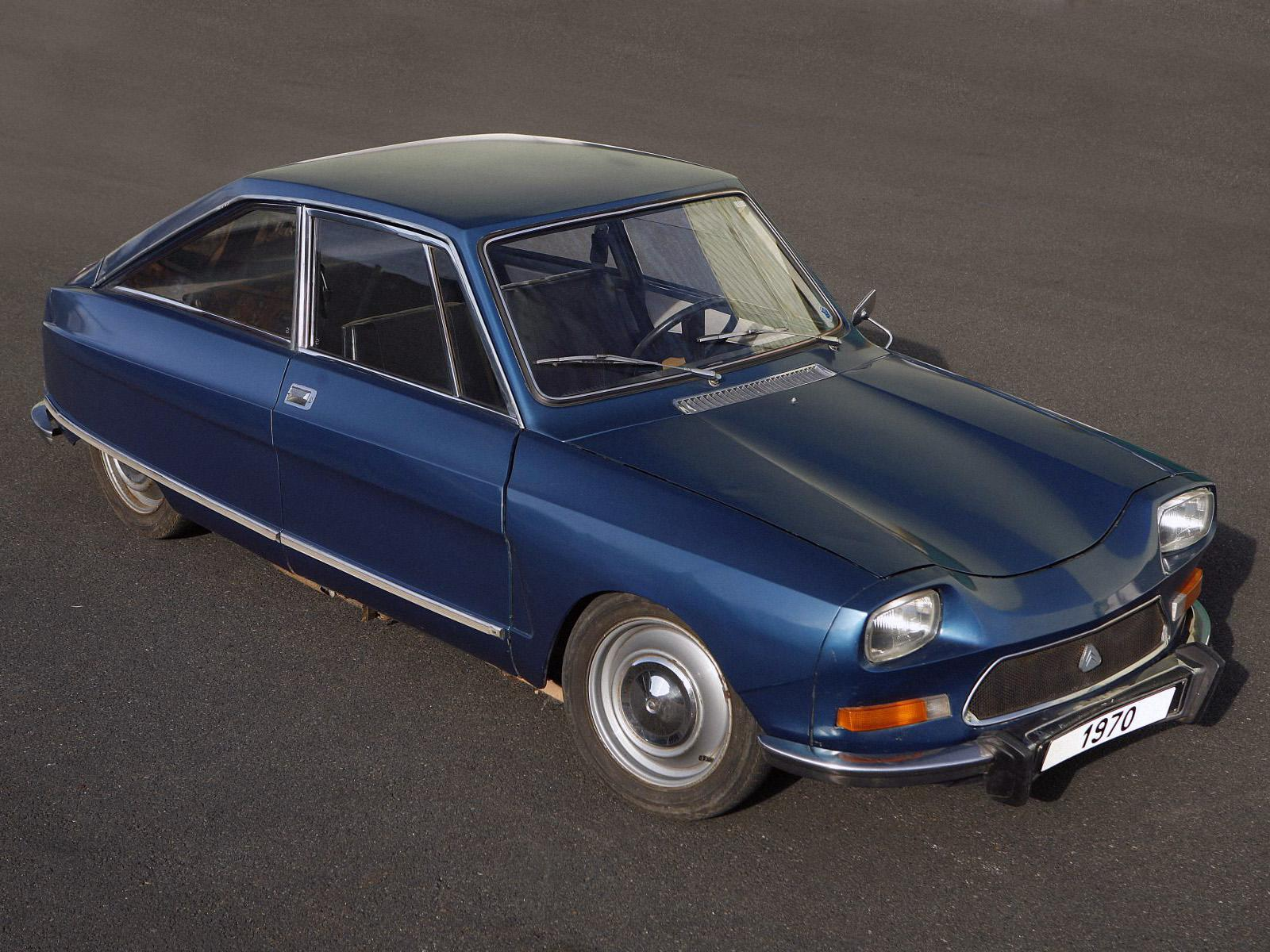 M35 Delta Blue 1970 extremely rare tint on M35
